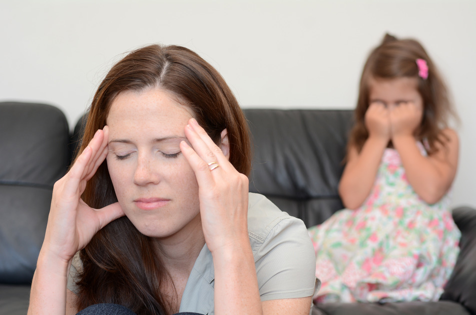 Are You A Burned Out Mom Mom S Well Being,How To Dispose Of Motor Oil