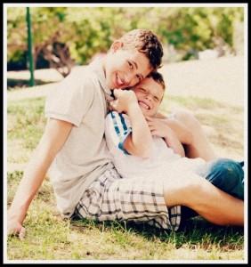 photo courtesy: www.freedigitalphoto.net