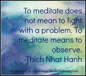 meditation_quote copy