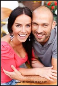 photodune-10121937-happy-smiling-middleaged-couple-outdoors-xs